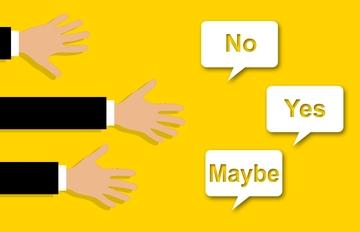 Er du i tvivl om din virksomhed skal være socialt til stede? Få gode råd her
