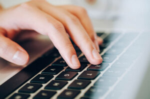 Ekstern markedsføringsmedarbejder til fast aftale eller enkelte projekter hos webredaktøren